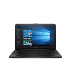 HP 15, Intel Core i3, 1Tb