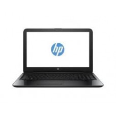 HP 15, Intel Quad core