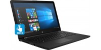 HP 15, Intel Quad Core, 1TB