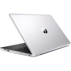 HP 15 Intel Core i5 Touch