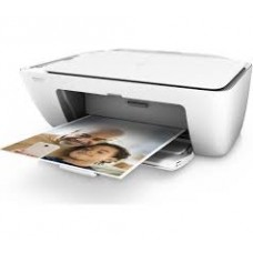 HP 2620 Deskjet All In One Printer.