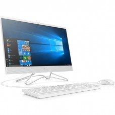 HP 200 G4, ALL IN ONE